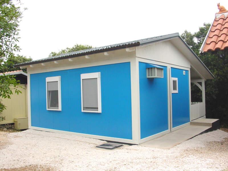 Gartenhaus Mit Wc Und Dusche Kaufen Wohn Design